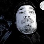 Sven Yonkers – Auteur
